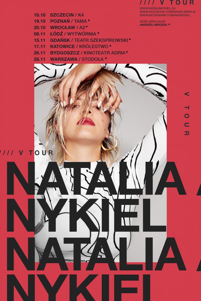 Nykiel_V-Tour_plakat_net_MIASTA_26-10-2018