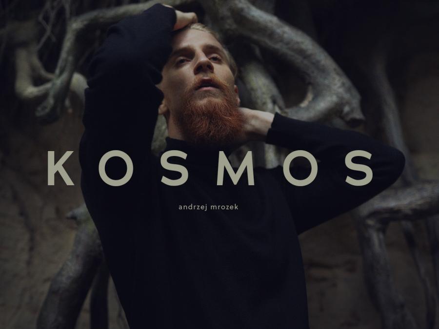 Mrozek_kosmos_video2 (1)